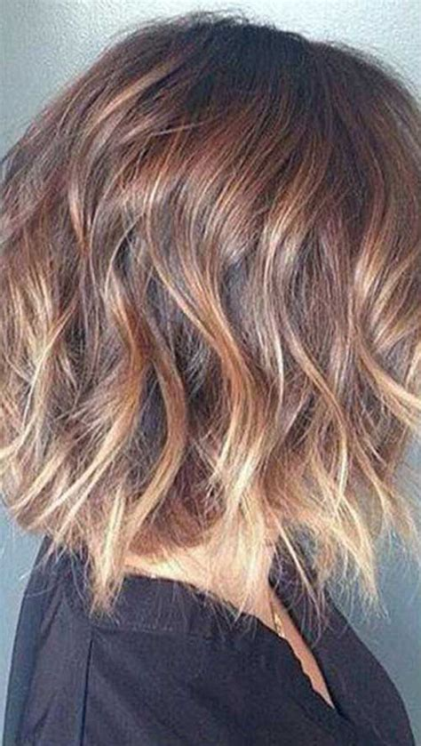 thin hair with ombre 10 hairstyles for women with fine hair hairstyles