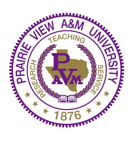 Prairie View A M Mba by 40 Acres And A Fight Hbcu Land Hbcustory