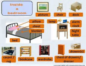 bedroom vocabulary learning the words for inside a bedroom 22 creative kids room ideas that will make you want to be