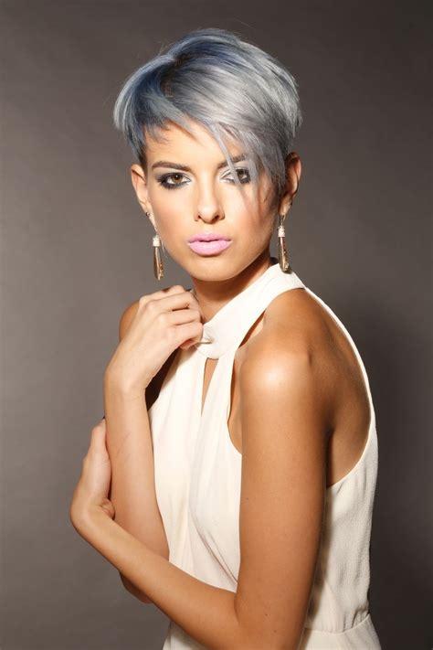 tony and guy womens short hairstyles die besten 17 bilder zu kurze haare auf pinterest kurzes