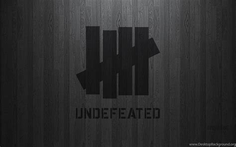 undefeated iphone wallpapers   gallery