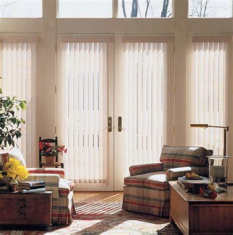 sliding glass door treatments photos sliding glass door window treatments photos