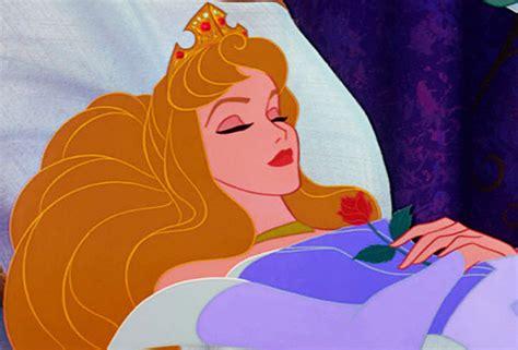sleeping beauty sleeping beauty series freeform developing after new drama tvline