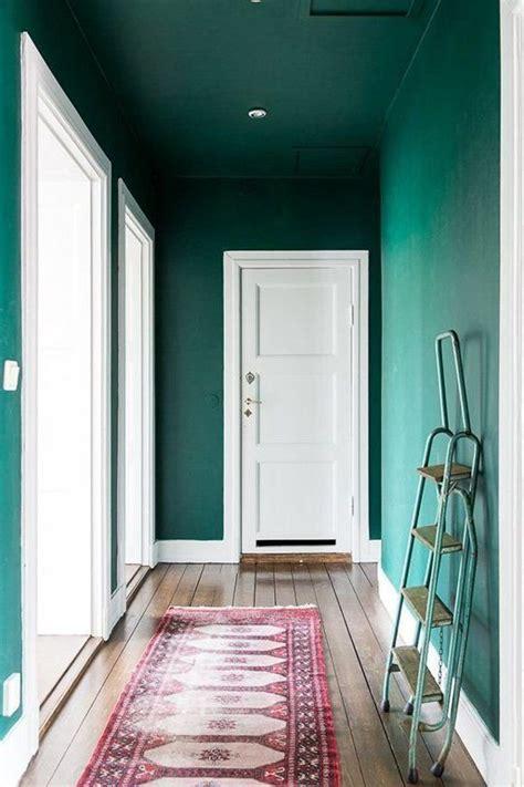 beste farben für master bedroom die 285 besten bilder zu color ideas inspiration auf