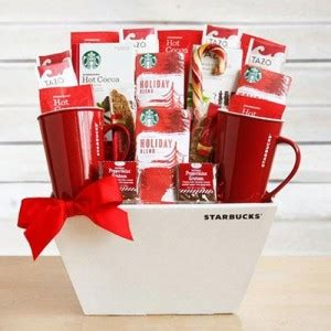 25 christmas gifts for office staff creative ideas for gifts for office employees gifts
