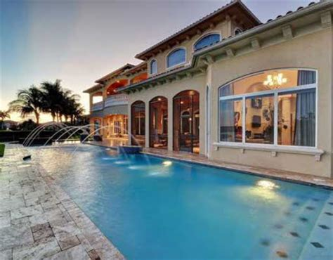mansions for sale united states 15 000 square foot mediterranean in parkland florida