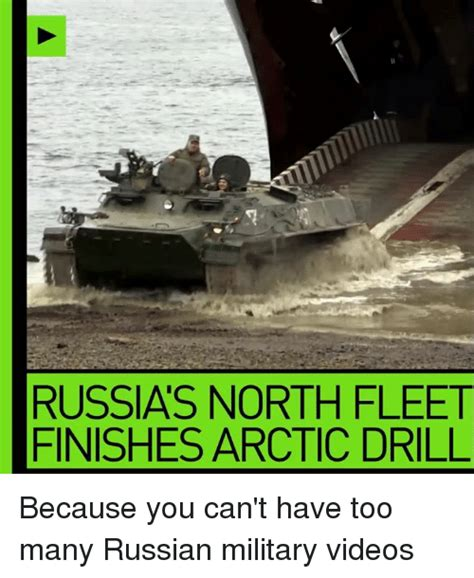 Russian Army Meme - funny military memes of 2017 on sizzle talibanned