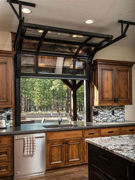 image result  garage style roll  kitchen window