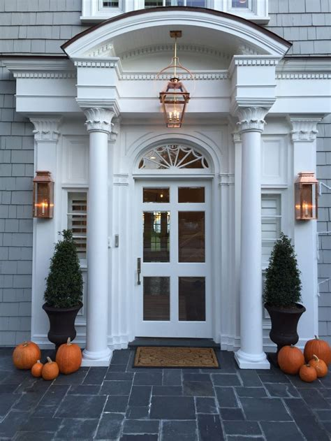 Front Porch Lights Fixtures Best 25 Exterior Light Fixtures Ideas On Pinterest Exterior Lighting Farmhouse House Numbers