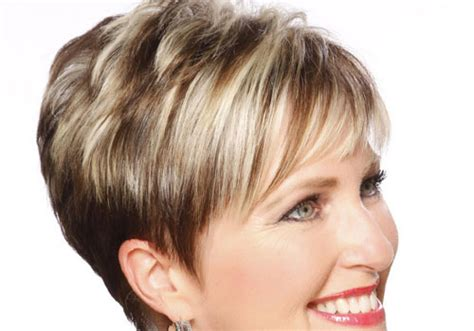 haircuts on real 26 nifty really short hairstyles creativefan
