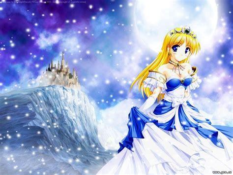 anime princess msyugioh123 images anime girl princess hd wallpaper and