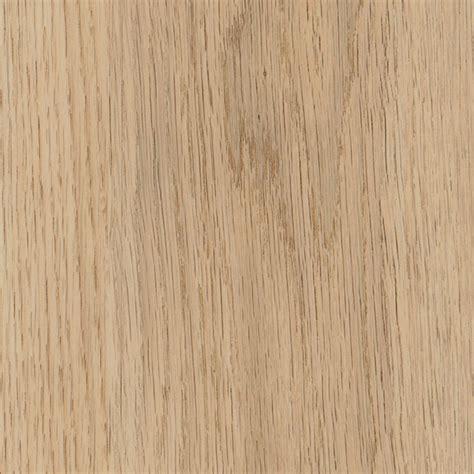 Cornish Oak: Beautifully designed LVT flooring from the