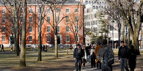 Michigan Mba Employment Report by Finance Prospects Plunging For Mbas Business Insider