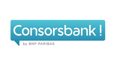 cortal bank cortal consors bank girokonto kostenlos mit pr 228 mie test