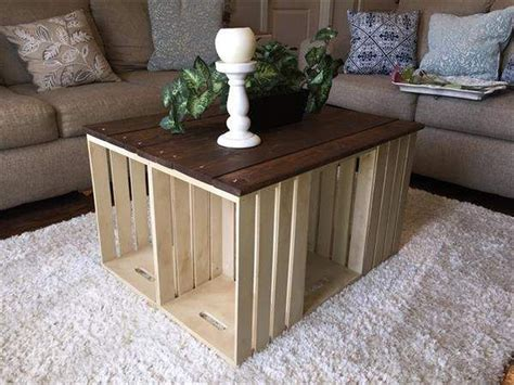 best place to buy coffee table best place to buy coffee table the coffee table