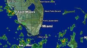 Miami Weather Map by Urban Flood Advisory For Ne Miami Dade Nbc 6 South Florida