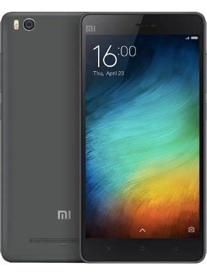 idm full version price in india xiaomi mi4i 32gb price in india full specifications