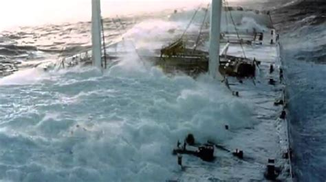 schip in storm ship in storm at sea top 6 ships in storm incredible