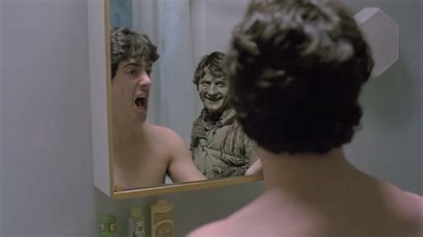 mirrors movie bathroom scene you ll fear your bathroom after this montage of mirror