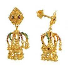 quiz questions jewellery jewelry what is your real personality