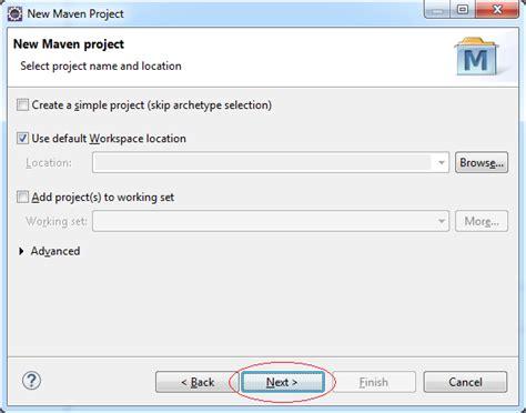 spring mvc tutorial xml configuration spring mvc security and spring jdbc tutorial xml config