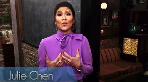 big house tour celebrity big brother house tour with julie chen pics video big brother network