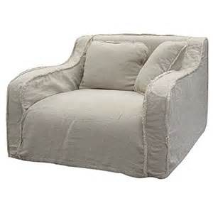 comfy bedroom chair for the home