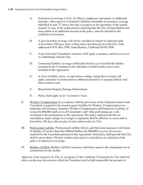 franchise report sle redistribution agreement template 28 images sle