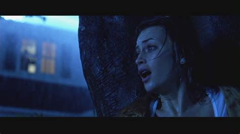 film horor freddy vs jason freddy vs jason horror movies image 22057234 fanpop