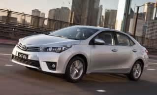 2016 Toyota Corolla S Price Toyota Corolla 2016 Release Date Specs Price For Model L