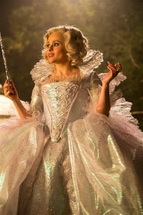 cinderella film godmother 1000 ideas about fairy godmother on pinterest