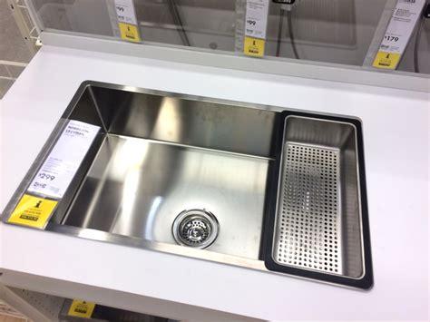 porcelain vs stainless steel sink 34 ceramic sink vs stainless steel granite sinks vs