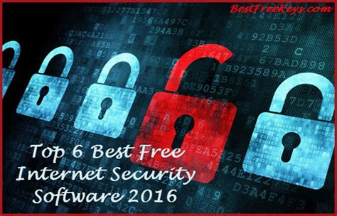 best free pc security 10 best free security 2017 experts reviews