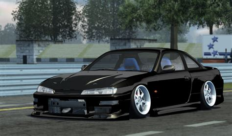 Nissan 240sx S14 Jdm Pixshark Com Images Galleries