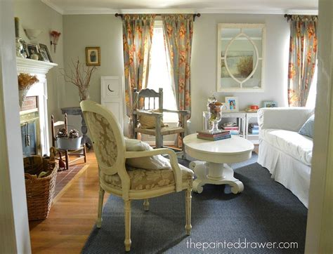 home decor for less online hometalk how to decorate a room for less than 500