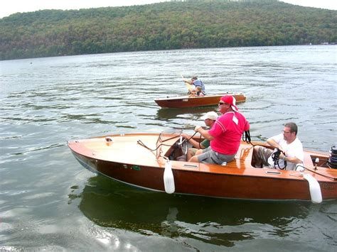 boat glossary of terms glossary of boat building terms glen l boat plans