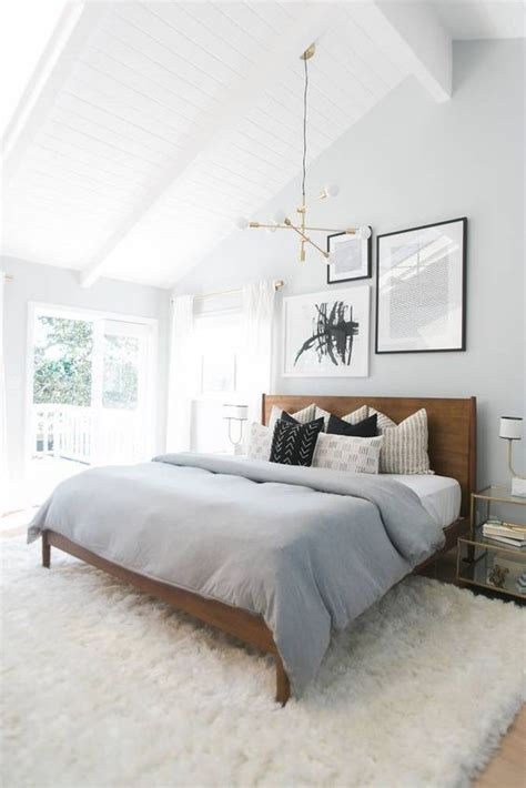 benjamin moore paint colors for bedrooms best paint colors for small rooms white bedroom pebble