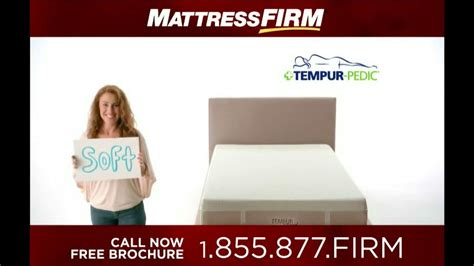 how long do tempurpedic beds last how long should a memory foam mattress last tempurpedic