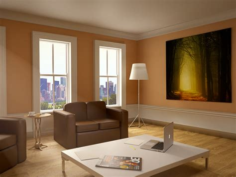 Interior painting ideas 2013 blender living room interior painting