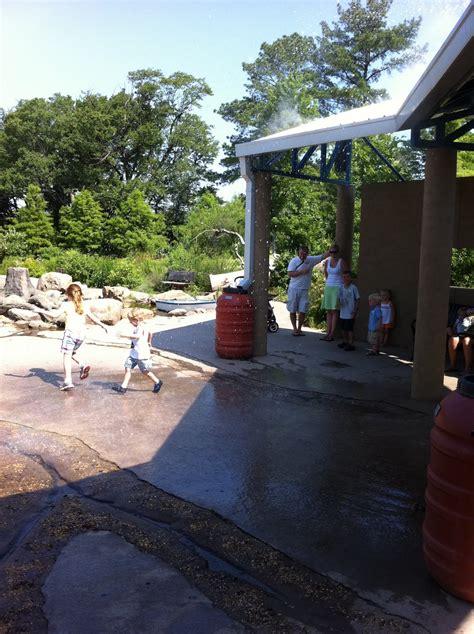 big backyard memphis raindrop stop my big backyard botanical gardens