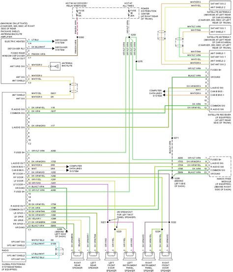 waltco liftgate wiring diagram thieman liftgate wiring
