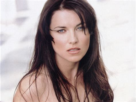 lucy photo lucy lawless