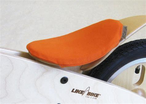 kokua gebraucht kokua sattelbezug ersatzteile zu dem fahrrad