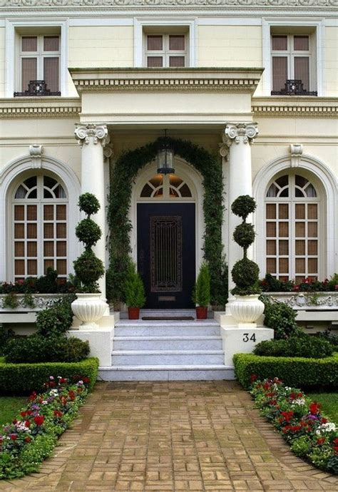 Front Door Topiary by Artificial Boxwood Topiary Tree Beautiful
