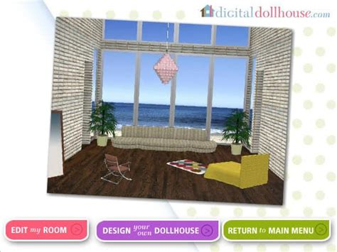 real home decoration games real decorating games universalcouncil info