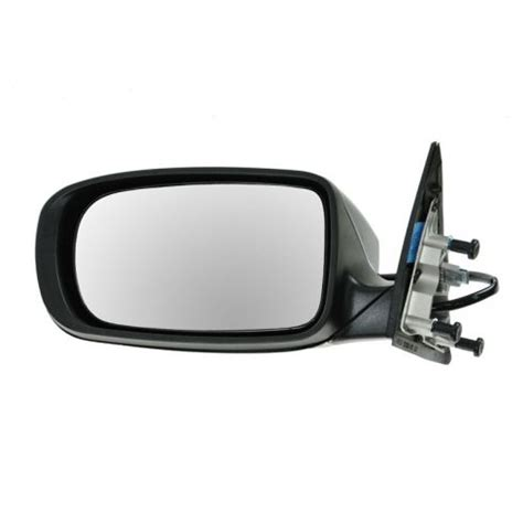 2013 dodge charger aftermarket parts 2013 dodge charger side view mirror 2013 dodge charger