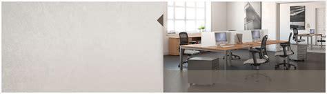 mobilier bureau occasion bordeaux mobilier bureau occasion bordeaux 28 images bureau
