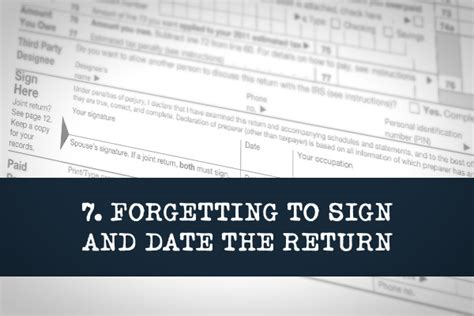 income tax return filing sections how to file a tax return for an incompetent person irs