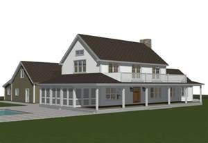 Nextgen Homes Floor Plans Nextgen Homes Bukit