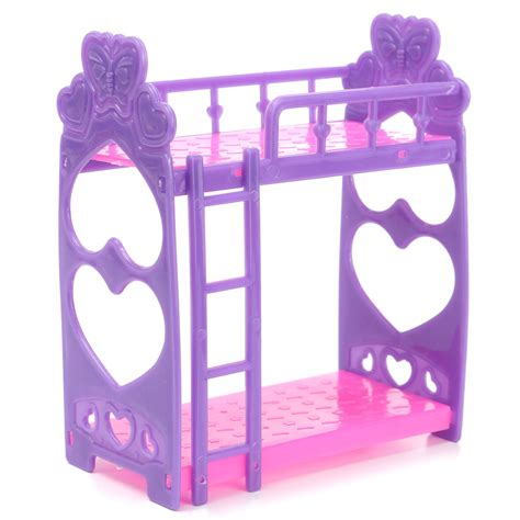 dollhouse b b miniature bed furniture for dollhouse